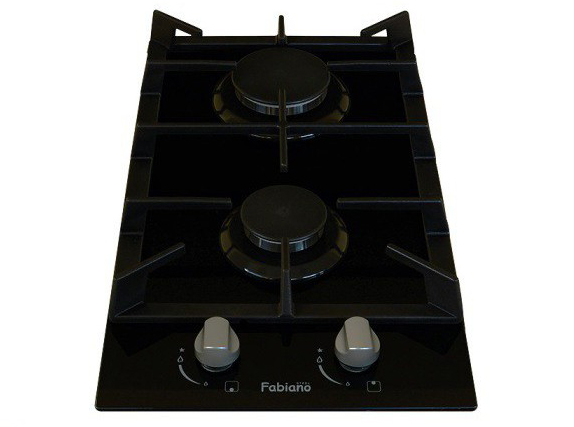 fabiano-fhg-16-2-gh-black-glass