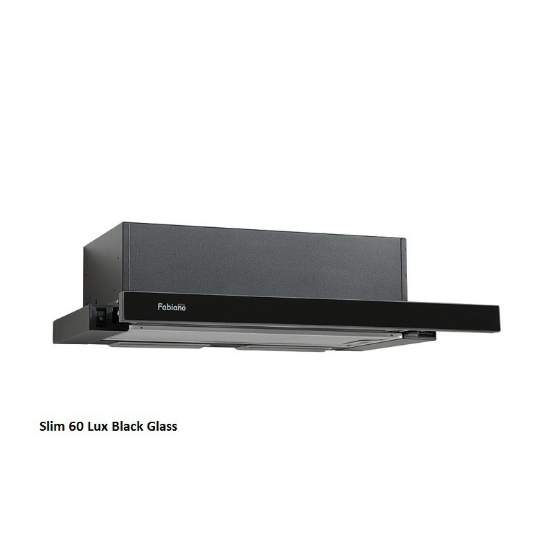 fabiano-slim-60-lux-black-glass